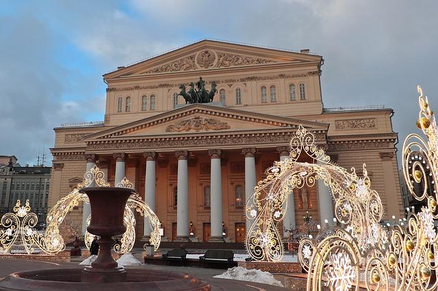 Москвичам дали советы по организации досуга на самоизоляции