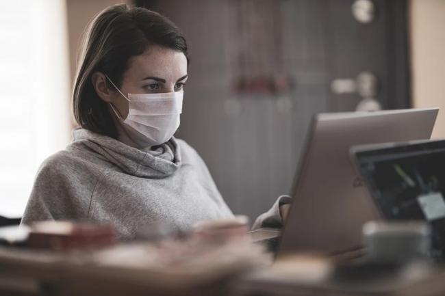 Россиян призывают не верить фейковым сообщениям про коронавирус