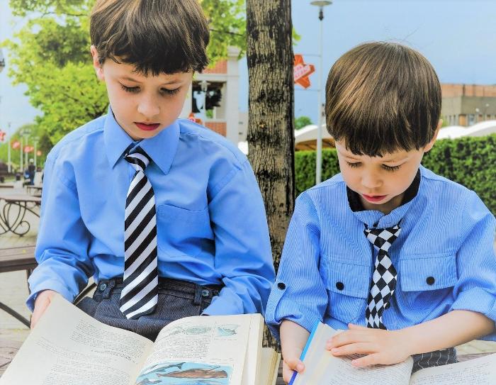 Роспотребнадзор разработал правила безопасности для школ и детских садов