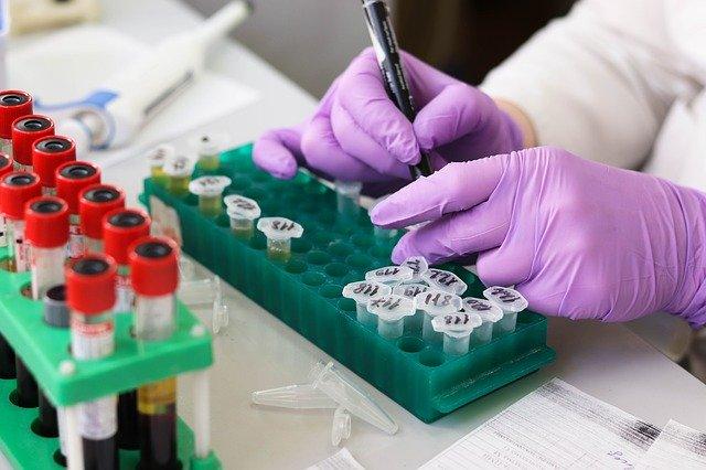 В России началась финальная стадия испытаний отечественной вакцины от COVID-19 — Минобороны РФ