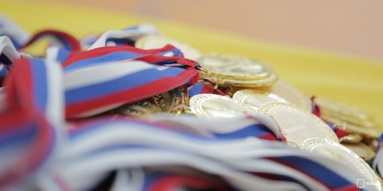 Знания об Олимпиаде-80 в Москве можно проверить в онлайн-викторине