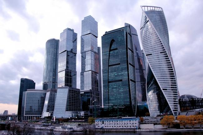 В Москве расширены меры экономической поддержки населения на фоне борьбы с коронавирусом