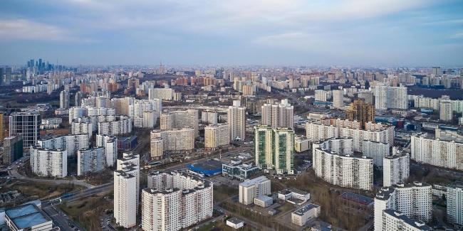 Депутат МГД Козлов: Онлайн-формат общения с жителями позволяет охватить большую аудиторию