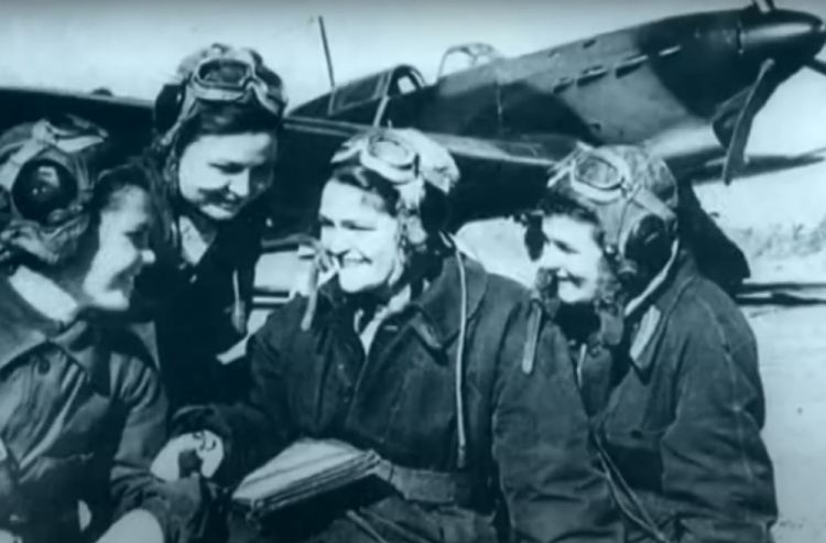 Музей-панорама «Бородинская битва» предлагает посмотреть фильм «Мы вышли из большого боя»