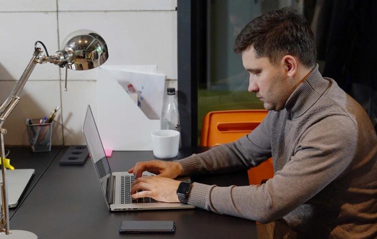 «Новатор Москвы» поможет столичным изобретателям запустить инновационные стартапы