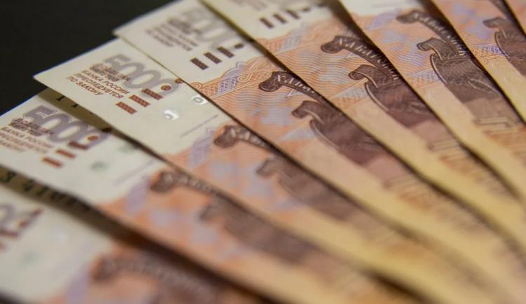 Столичные бизнесмены получили более 5,8 млрд рублей благодаря Московскому гарантийному фонду