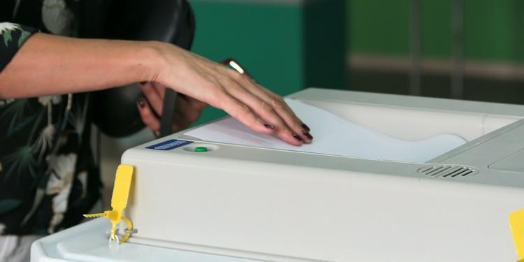 16 тысяч наблюдателей будут работать на сентябрьских выборах в Москве