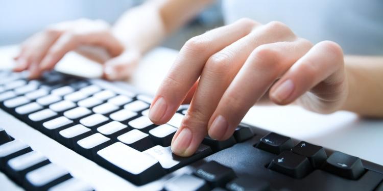 Завершилась регистрация на онлайн-голосование на выборах