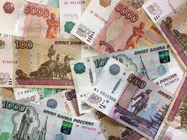 Сумма инвестиций в проекты финалистов конкурсов МИК превысила один миллиард рублей