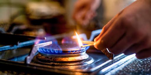 Сотрудники  Департамента ГОЧС и ПБ вошли в состав комиссии по проверке газового оборудования