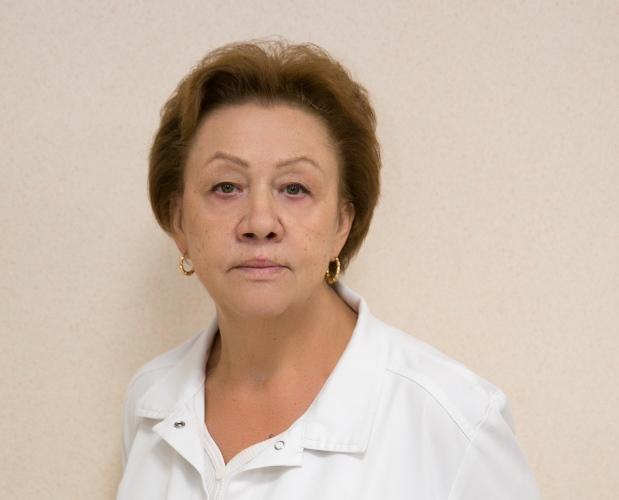 У жителей Запада Москвы появилась возможность получить консультацию врача-кардиолога