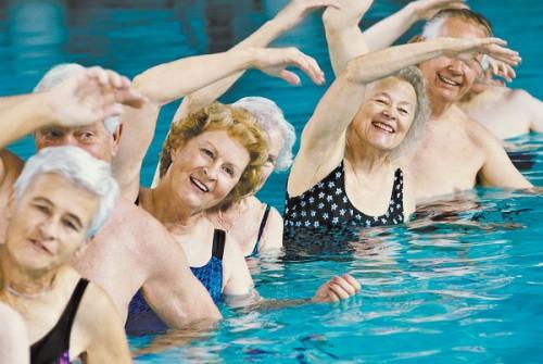 Какой прожиточный минимум пенсионеров в спб