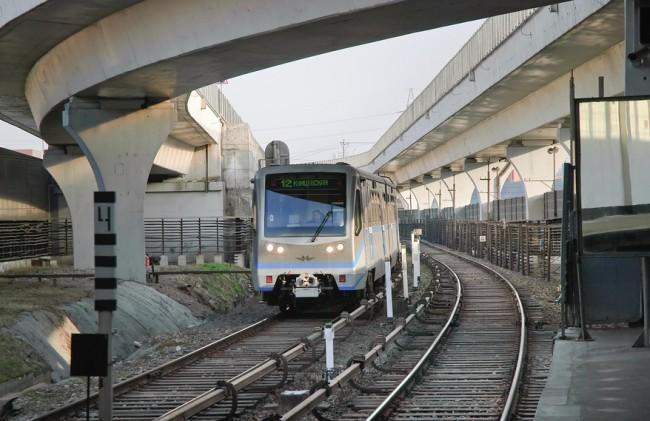 филевская линия метро как пытайтесь маленькой форме