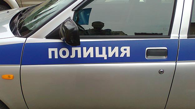 Какие служебные авто выдают в полиции