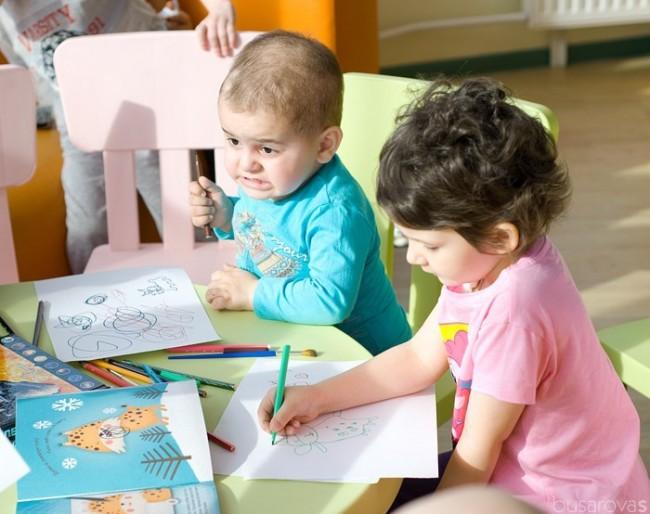 Ваш ребенок неделя за неделей от 0 до 6 месяцев симона кейв читать