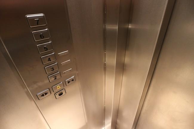 Мосжилинспекция добилась ремонта лифта в доме на Рублёвском шоссе