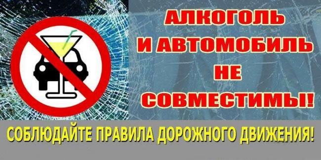 ВСаратове ввыходные задержаны 19 нетрезвых водителей