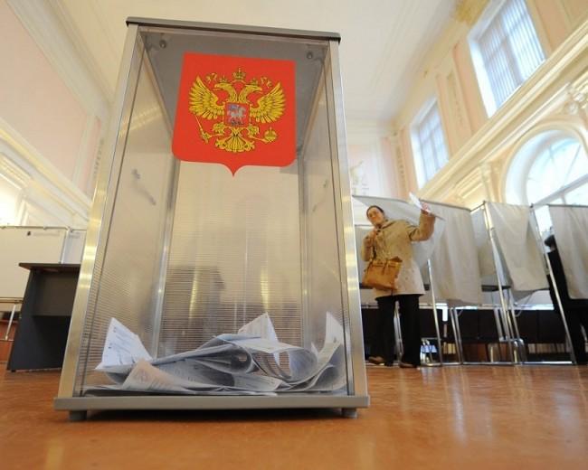 Кандидатам вмэры столицы дозволят обойтись наименьшим количеством подписей для регистрации