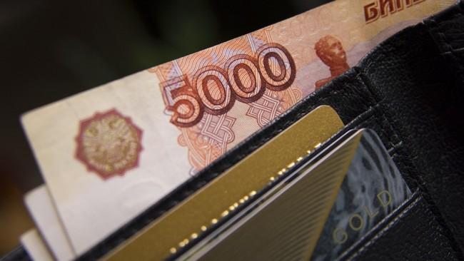 Медведев: решение оповышении пенсионного возраста непринималось