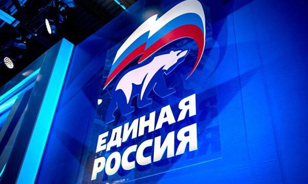Претенденты от«Единой России» лидируют водномандатных округах столицы