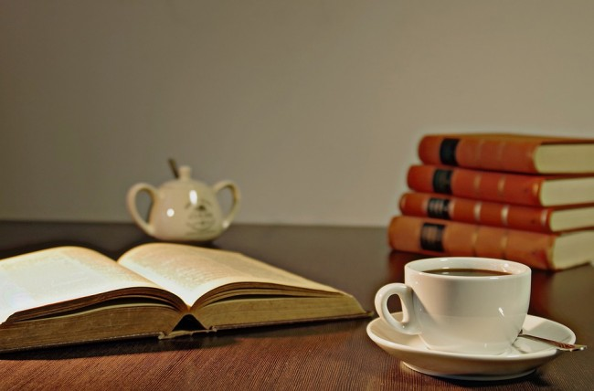Встолице запустят интернет-портал «Списанные книги»