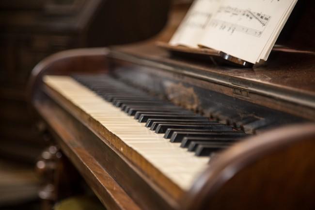 Стародавние романсы ирусские народные песни исполнят в«Аптекарском огороде»