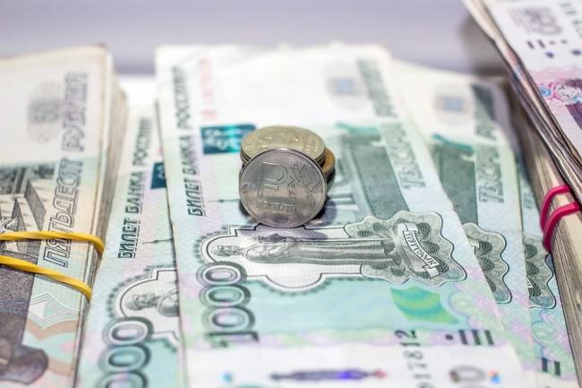 Бюджет столицы  напериод до 2020г  будет социально ориентированным— Собянин