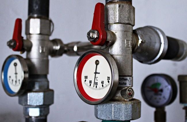 Собянин оценил готовность энергосистемы столицы кзиме