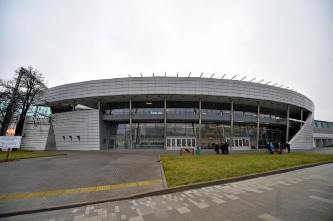 В «Ласточках» МЦК запущена система обеззараживания воздуха