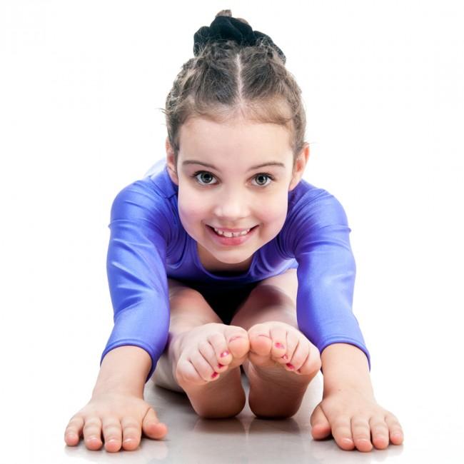 В столицеРФ родителям помогут выбрать спортивные секции для детей
