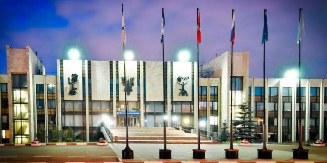 День открытых дверей состоится вАлтайском университете культуры