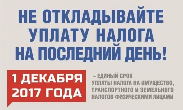 Граждане Поморья должны оплатить вбюджет 1,4 млрд руб. налогов