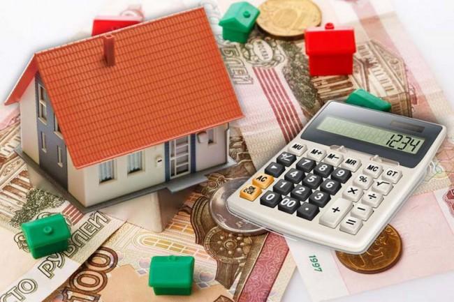 Неменее 60 процентов налоговых уведомлений уже вручены жителям Кировской области