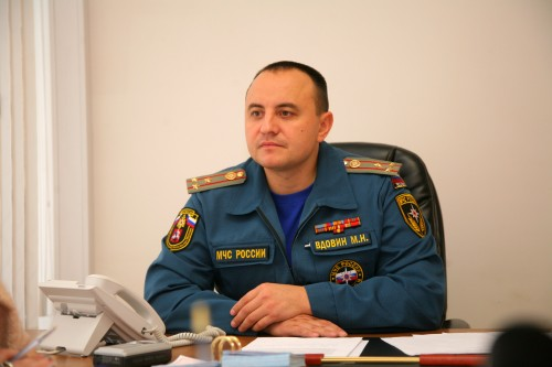Михаил юрьевич бунаков мчс гомосексуалист 41